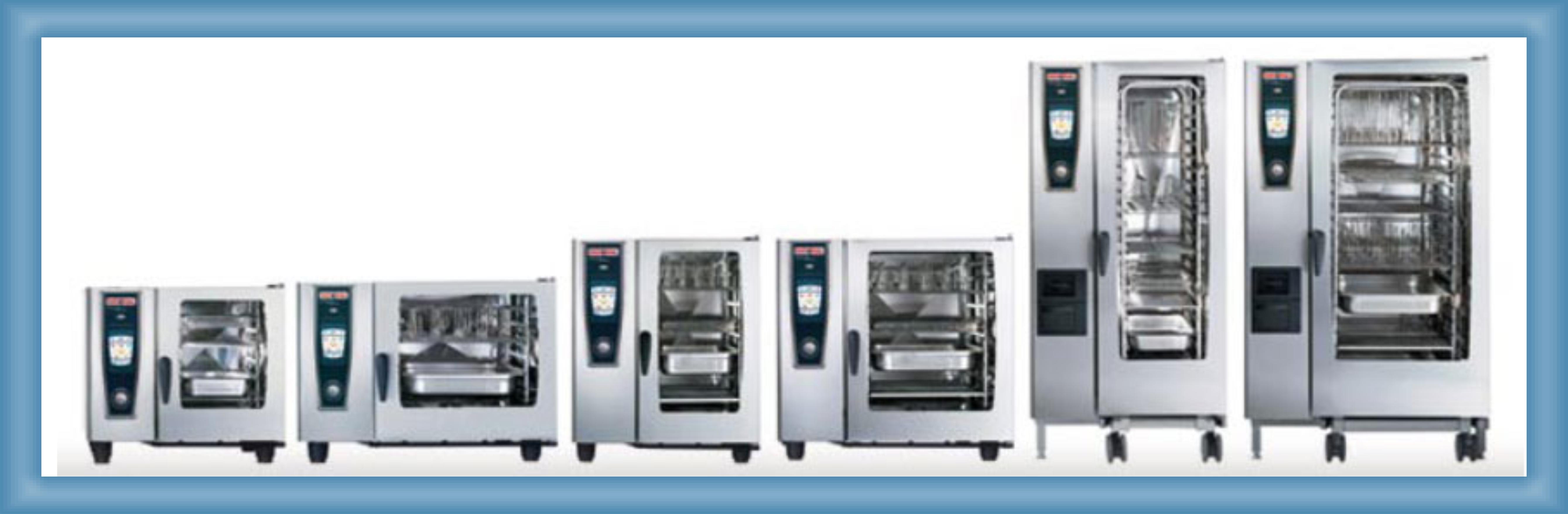 Rpl Servi Os T Cnicos Em Cozinhas Escolares E Industriais
